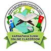 Karnataka Sunni Online Radio