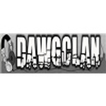 Dawgclan Network Radio