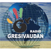 Radio Gresivaudan