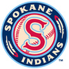 Spokane Indians Baseball Network