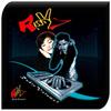 RV7 RADIO