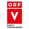 Ö2 Radio Vorarlberg