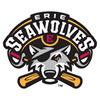 Erie SeaWolves Baseball Network