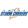 Omaha Storm Chasers Baseball Network