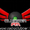 RADIO CLUBBER .LV /// Club Music Generation ::: Party Non-Stop :::