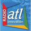 ATL Innovación RADIO WEB