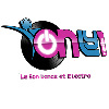 Only1 radio, le son Dance et Electro