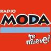 Moda Radio (Peru)