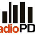 Telcel Radio