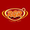 RGR 60s 70s 80s