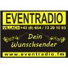 Eventradio.fm