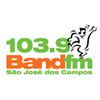 Rádio Band FM (São José dos Campos)