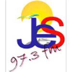 Jes 97.3 FM