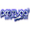 Pro Tuga FM