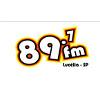 RADIO 89