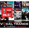 FM 98.5 of Vocal Trance Live