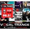 FM 98.5 of Vocal Trance Live