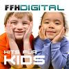 FFH Webradio: HITS FÜR KIDS
