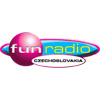 Fun Radio Czechoslovakia