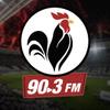 A Rádio da Massa (BH)