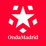 Onda Madrid