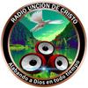 Radio Luz De Dios USA
