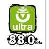 Ultra Radio 880 AM