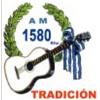 Radio Tradición