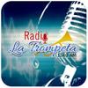Radio la Trompeta 1340 AM
