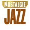 Nostalgie Jazz