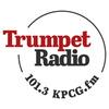 Trumpet Radio