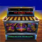 T The Oldies Station USA