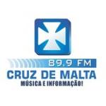 Rádio Cruz de Malta