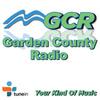 GCR digital Radio, Greystones