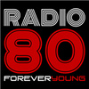Radio 80 Forever Young