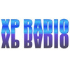 XP Radio - Xoreytika