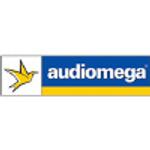 AudioMega