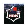 HRK Hrvatski Radio Karlovac