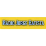 Radio Jorge Batista
