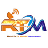 Radio Television Le monde 101.1MHz