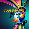 CoolFm Hits 901