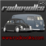Radiovolks