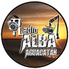 Alba Radio Aguacatán