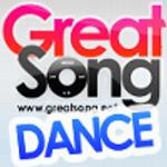 GreatSong Dance