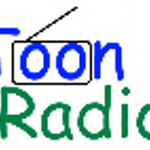 Toon Radio