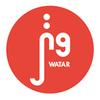 Watar FM