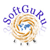 SoftGuRu - MDS