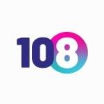 Radio 108