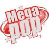 Mega Pop Radio