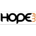 Hope FM Sverige/Sweden